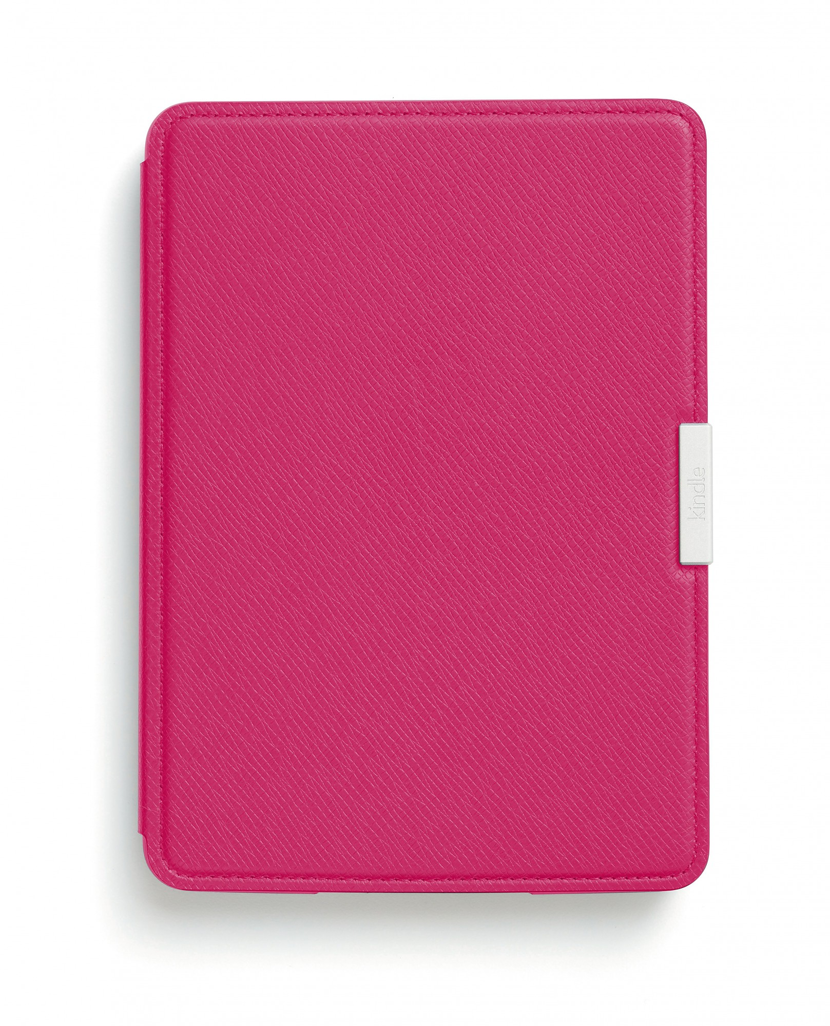 Kindle Paperwhite Book Cover Art : Kindle paperwhite cover fuchsia
